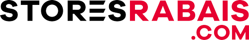 Stores et toiles en ligne au meilleur prix | STORESRABAIS.COM®