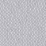 Gris pâle (UV 5%)
