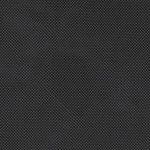 Noir (UV 5%)