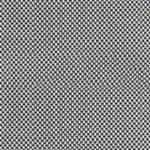 Gris et noir (UV 5%)