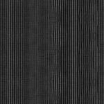 Noir (UV 10%)