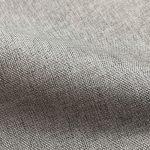 Classique gris